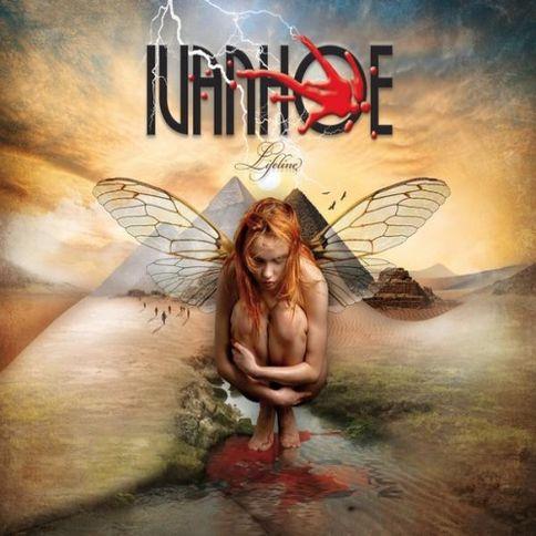 Ivanhoe - Lifeline