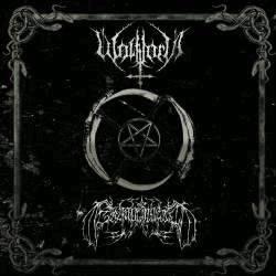Wolfthorn / Erhabenheit - Wolfthorn / Erhabenheit