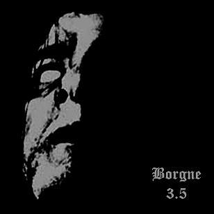 Borgne - 3.5