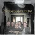 Obsession - Vivo
