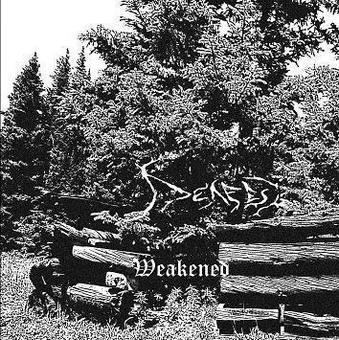 Deafest - Weakened