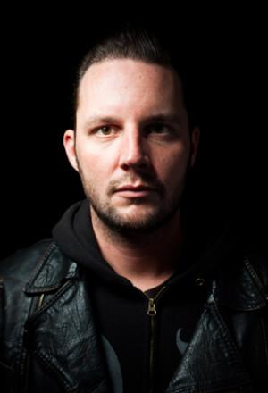 Dave Hubrechts