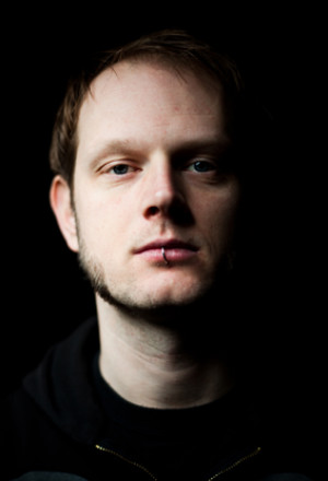 Kris Martens
