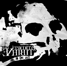The Atrocity Exhibit - One in One Out