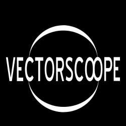 Vectorscoope