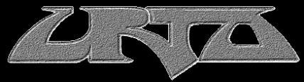 Urto - Logo