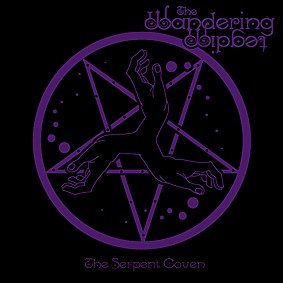 The Wandering Midget - The Serpent Coven