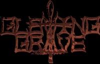 Glowing Grave - Logo