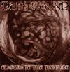 Deathbound - Elaborate the Torture