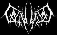 Grålysning - Logo