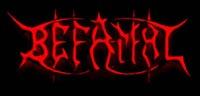 Befamal - Logo