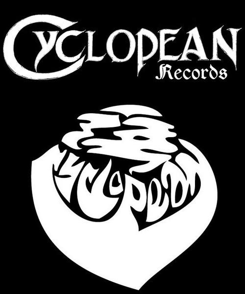 Cyclopean Records