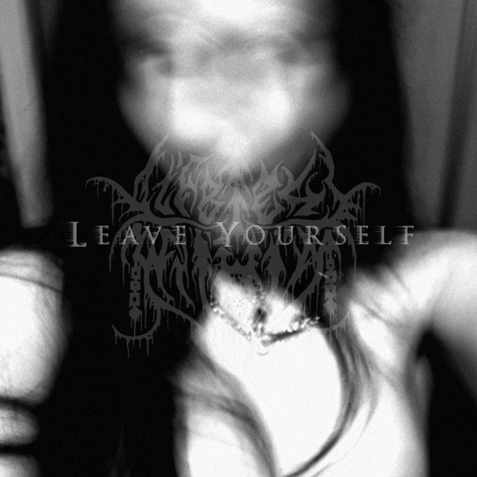 Lifeless Within - Leave Yourself