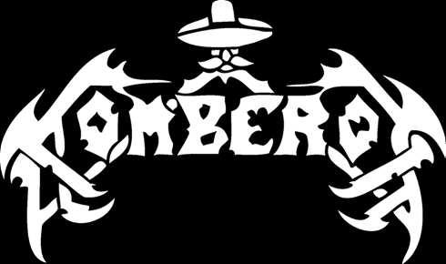 Bomberos - Logo