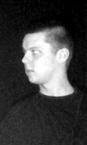 Robert Martensson