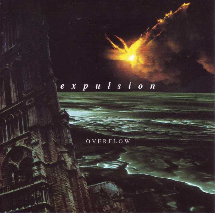 Expulsion - Overflow