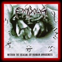 Symbolyc - Within the Realms of Human Awareness