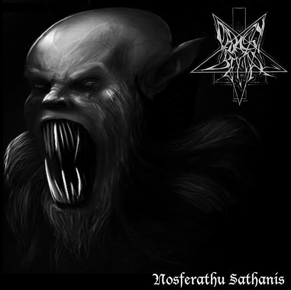 Paragon Belial - Nosferathu Sathanis