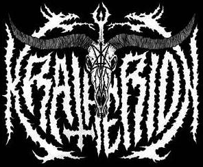 Kratherion - Logo