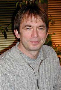 Richard Hein