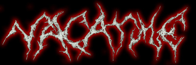 Vacarme - Logo