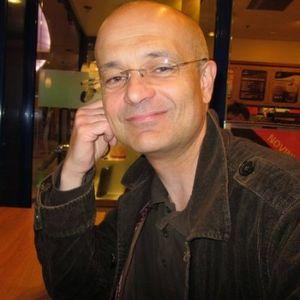 Jan Holzner