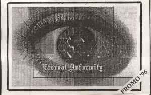 Eternal Deformity - Promo 96