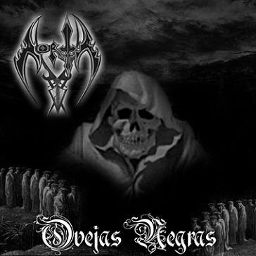 Aorta - Ovejas Negras