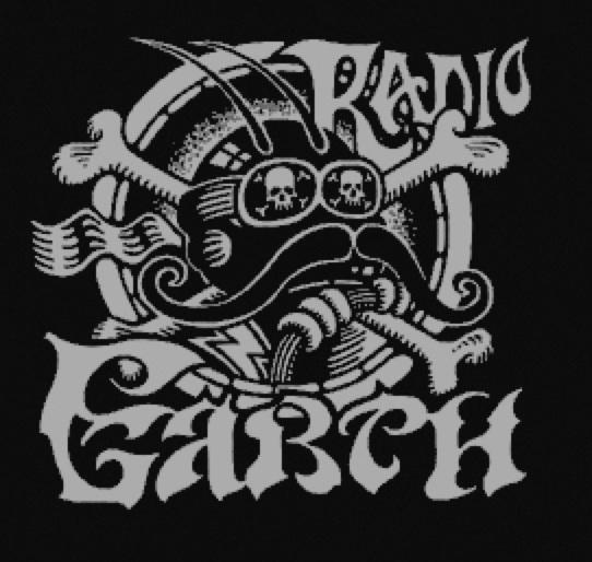 Earth - Radio Earth