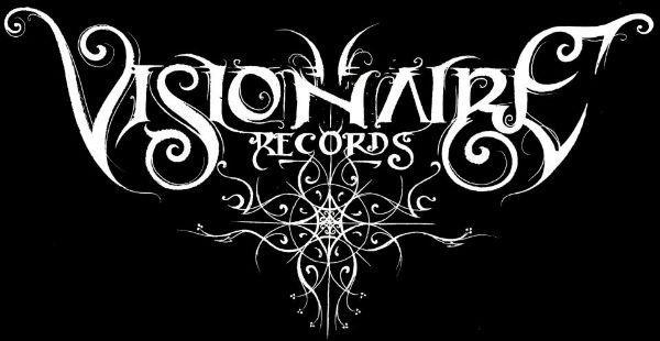 Visionaire Records