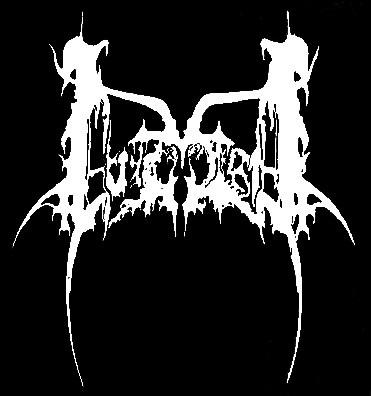 Absidia - Logo