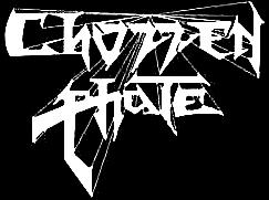Chozzen Phate - Logo