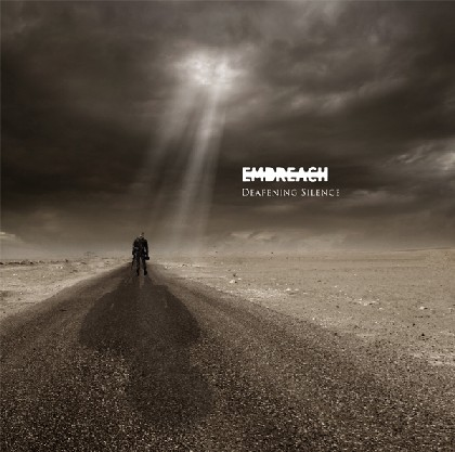 Embreach - Deafening Silence