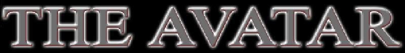 The Avatar - Logo