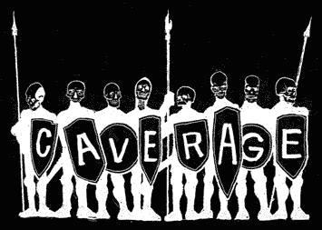 C Average - Logo