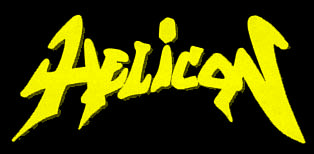 Helicon - Logo
