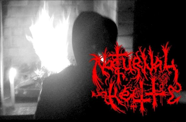 Nocturnal Hell - Bestial Worshipers (Fucking Imperial Blood)