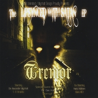 Tremor - The Lipsynced with Satan
