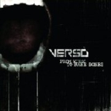 Verso - From Wings to Bare Bones
