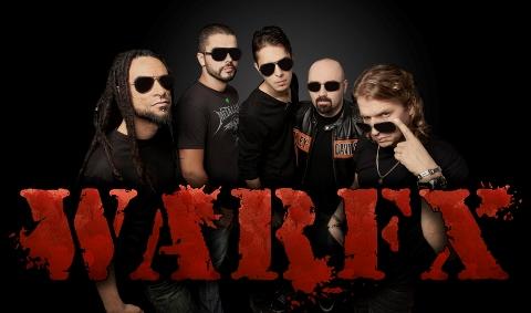 WARFX - Photo