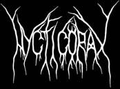 Nycticorax - Logo