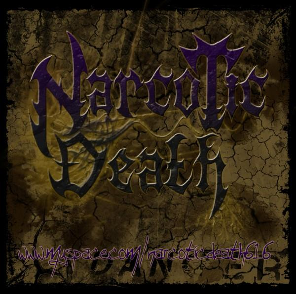 Narcotic Death - Narcotic Death