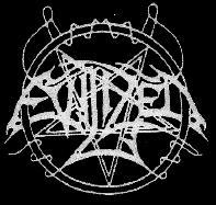 Evilized - Logo