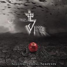 The Veil - Sleeping Among Serpents