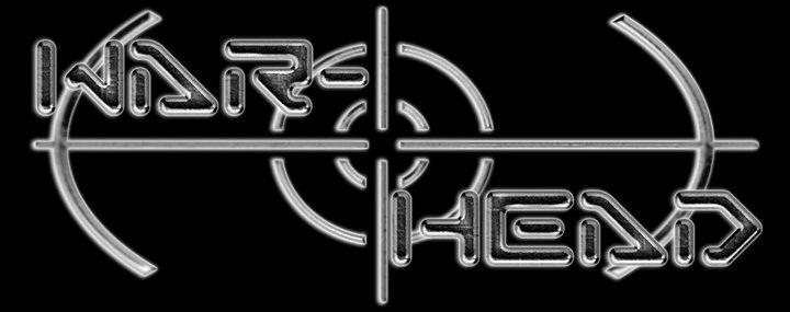 War-Head - Logo