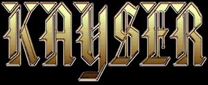 Kayser - Logo
