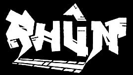 Rhûn - Logo