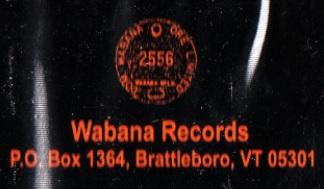Wabana