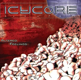 Icycore - Altered Feelings