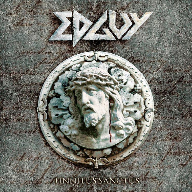 Edguy - Tinnitus Sanctus